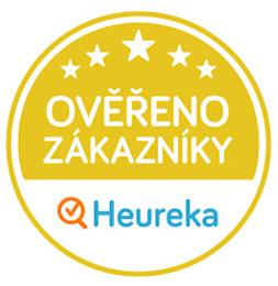 heureka knihy.cz
