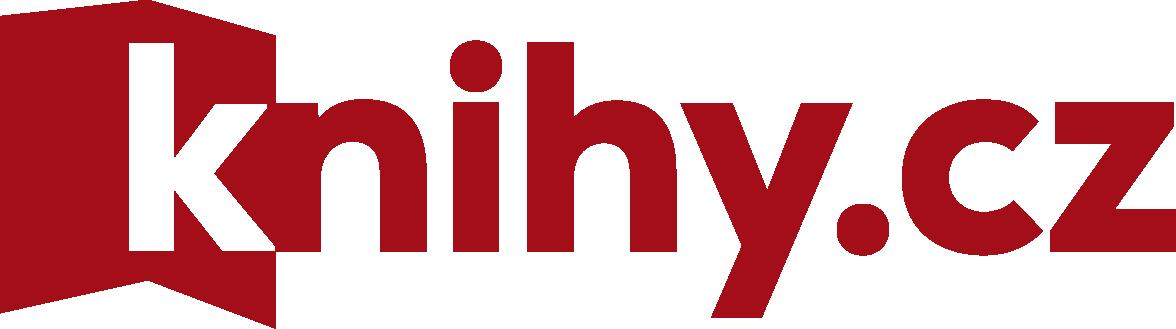 knihy.cz logo