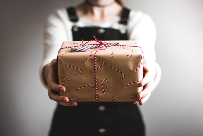 14 nejoriginálnějších dárků pro knihomoly