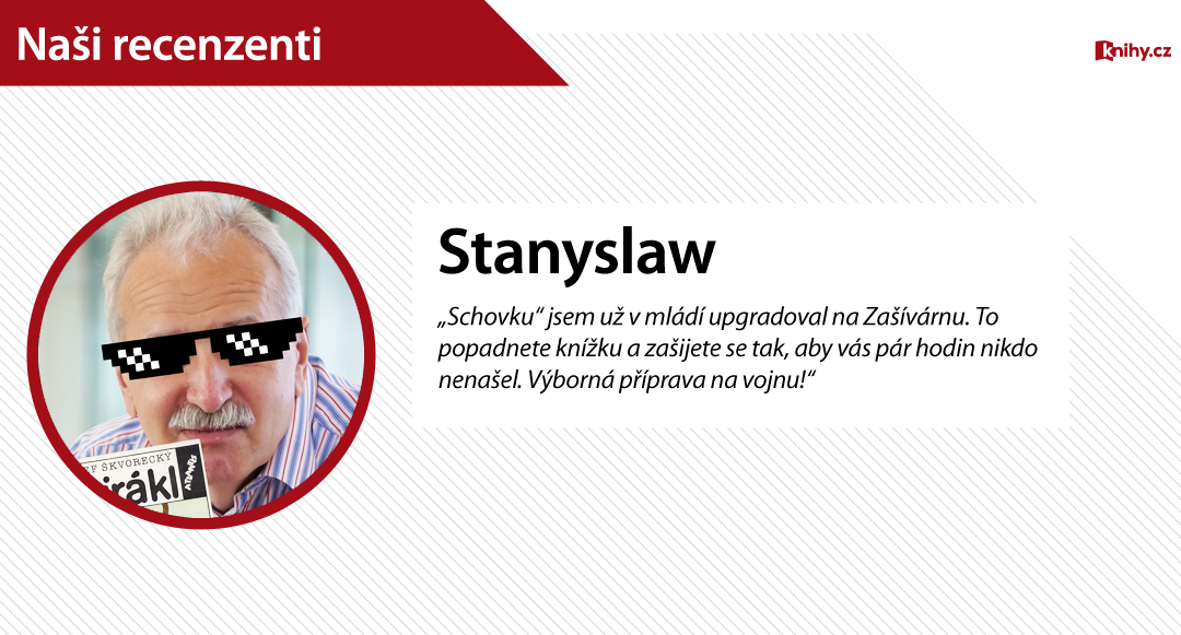 stanyslaw