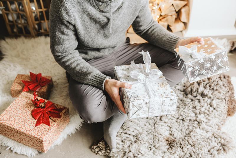 8 tipů na knižní vánoční dárek pro muže